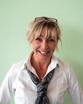 Petra Davies