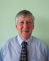 Stewart Horne