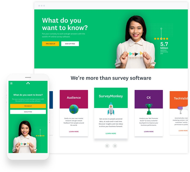 Survey-Monkey-Market-Research