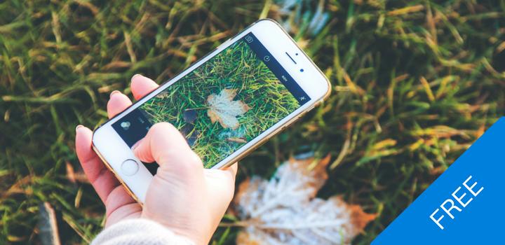 Social Media Basics - Creating Great Visuals