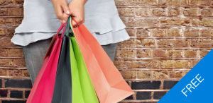 The Route to Happy Customers & Sales Growth