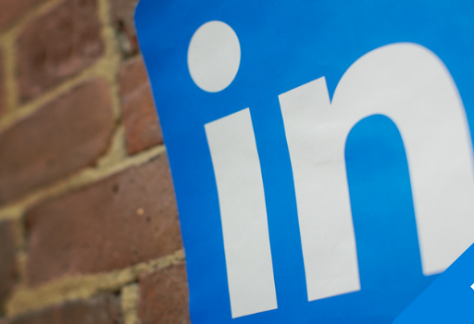 Social Media Basics - LinkedIn