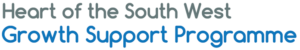 Growth Support Programme Logo