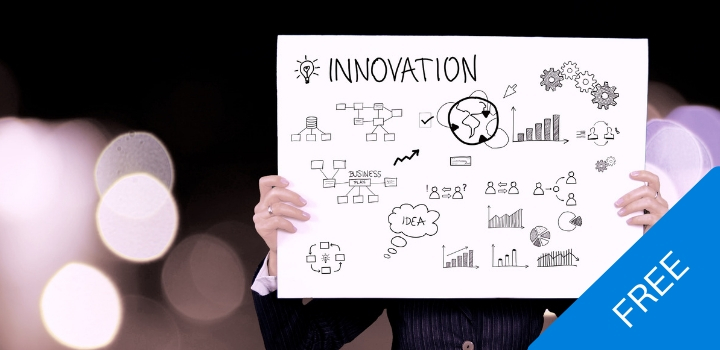 Business Innovation From Ideas to Action