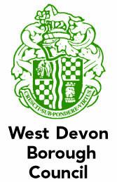 West Devon Borough Coucil Logo