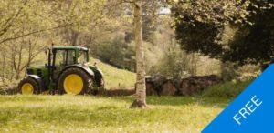 Farm Business Resilience