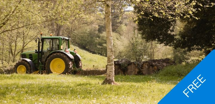 Understanding Your Farm's Future Without Subsidies