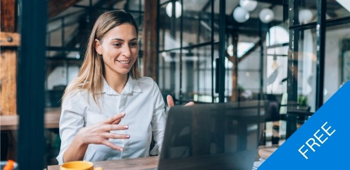 How to Adapt Your Business & Thrive in 2021